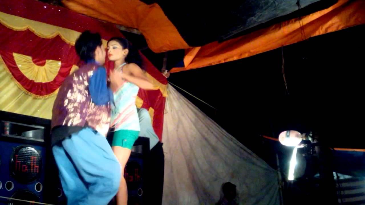 Bengalinaket Dance School Veido - Porn Pics  Movies-7978