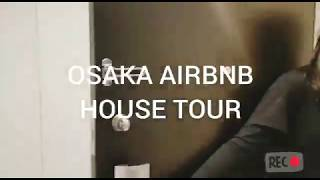 Gambar cover #Myraaaxoxo ; Mannequin Challenge ; Osaka Airbnb House Tour | March 2019