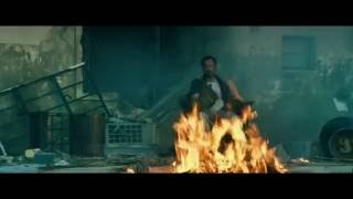13 Hours: The Secret Soldiers of Benghazi Movie Trailer