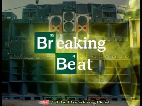AWESOME BREAKBEAT DNB BREAKS MIXTAPE 2012!! Featurecast - Keep It Coming Mix