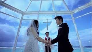 宥勝【Miss Right】我租了一個情人插曲 熱戀沖繩陽光動感舞曲  官方HD MV