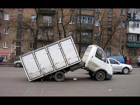Сломалась рама на гезели #glazkoff76 #газель #ремонтгазели