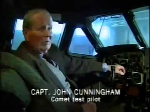 ►  Air Crash Investigation Confidential Systems Failure Flight