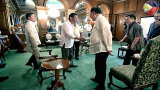 DUTERTE LATEST NEWS SEPTEMBER 23, 2018   EPISODE OF THE DIGONG DIARIES SPECIAL DDS PODCAST !