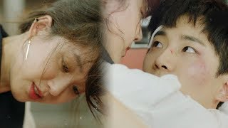 《Wok of Love》 EP11-12 Preview  11-12회 예고 20180528