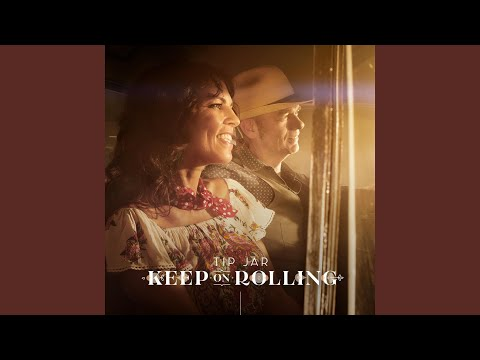 Keep on Rolling Mp3