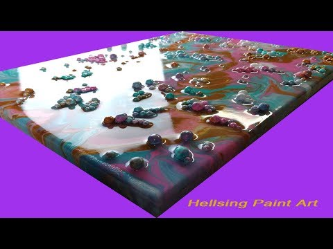 (fluid306)-experiment-with-styrofoam-beads-and-resin-coating