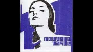 Watch Nouvelle Vague Wishing if I Had A Photograph Of You video