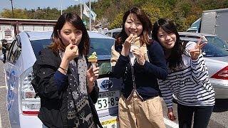運転免許合宿なら兵庫県の『神戸ドライヴィングスクール』