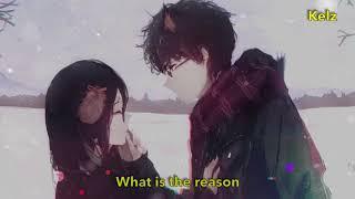 Alex Thao - Statue (Lyric Video)