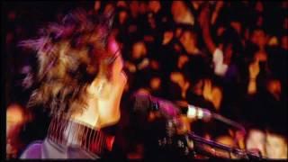 Muse - Plug In Baby [Hullabaloo]