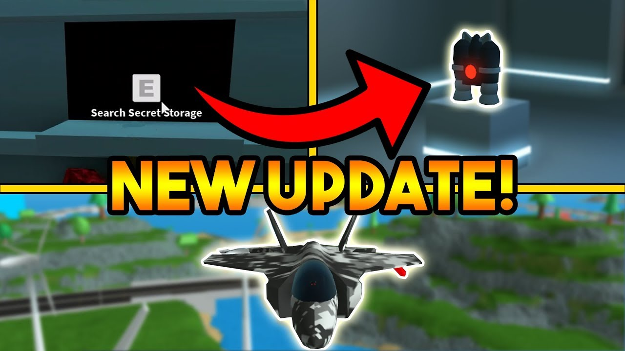 How To Get The Special Keycard Jetpack Tutorial Buying Warhawk