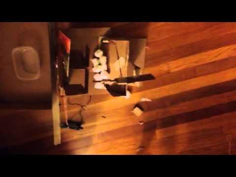 Engineering Insurance Video