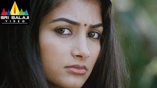 Mask Telugu Movie Part 4/13 | Jiiva, Pooja Hegde, Narain | Sri Balaji Video