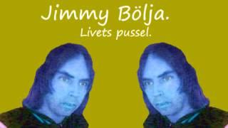 Jimmy Bölja Livets pussel