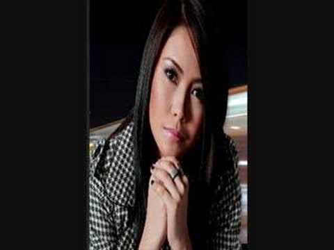 Yeng Constantino: Promise
