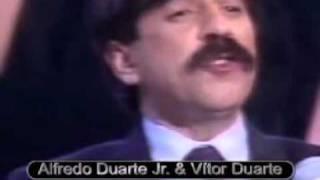 Alfredo Duarte Júnior & Vítor Duarte
