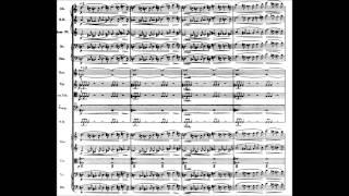 Holst - Mars, The Bringer of War (Karajan)