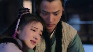 THE KING'S WOMAN Ep 43 | Chinese Drama (Eng Sub) | HLBN Entertainment