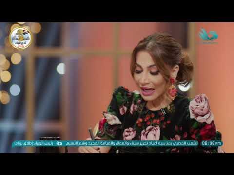 عمرو مصطفى أسطورة الجيل .. أنا عملت 2000  أغنية ناجحة.. أخر عشرين سنة من أغاني عمرو دياب من ألحاني