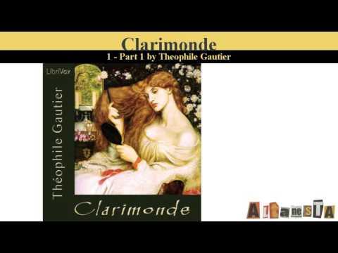 Clarimonde (or La Morte Amoreuse)