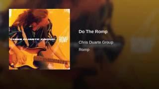 Do the Romp