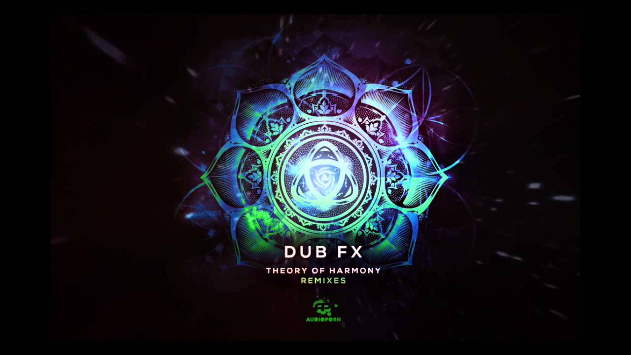 Dub FX - Prove Me Wrong (Xilent Remix)