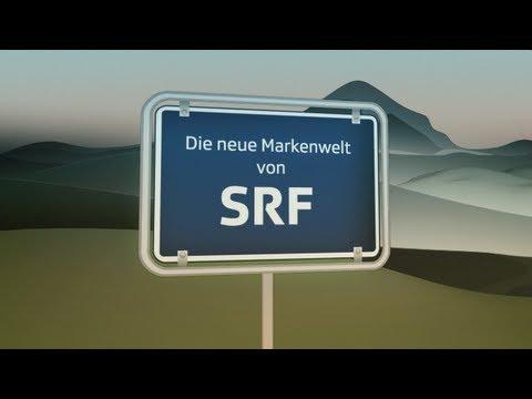 Autokino am Schiedersee kommt 2020 schon in der Frühjahrsausgabe from YouTube · Duration:  1 minutes 33 seconds
