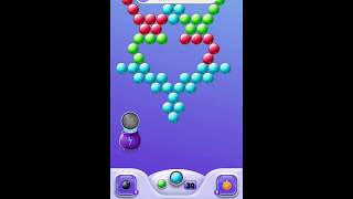 Ball Pop Fever (Gameplay by Bubble Shooter)