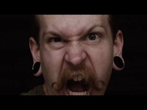 Earth Groans - Avarice (Official Music Video) Mp3