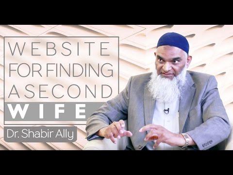american muslim dating websites
