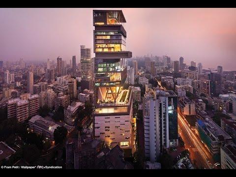 Mumbai City 2017