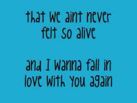 Anne Murray – I Just Fall In Love Again Lyrics | Genius Lyrics