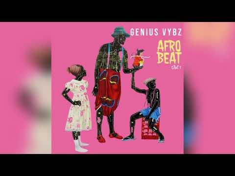 Genius Vybz feat. BTS - Dynamite