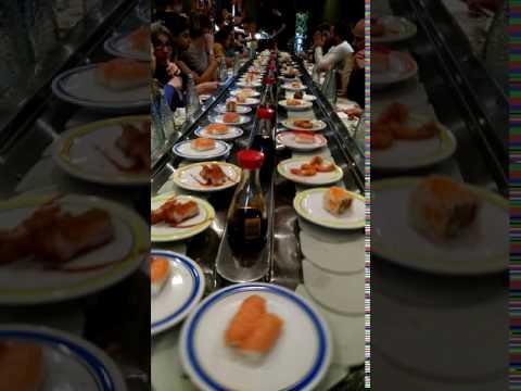 toyo-restaurante-japonés-en-barcelona,-spain