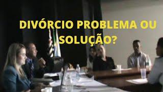 AUDIÊNCIA DE DIVÓRCIO | Lopes TV thumbnail