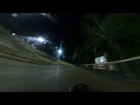 10/11/19. - dirt track racing video image