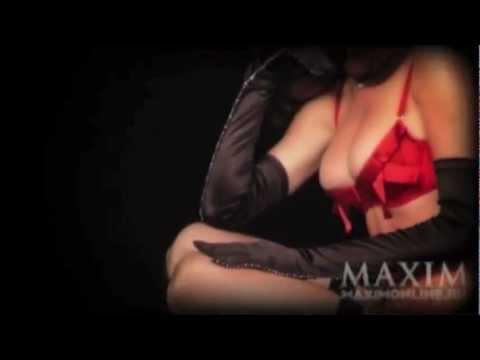 Sexy massage featuring hot Anna Kournikova lookalikeиз YouTube · Длительность: 2 мин14 с