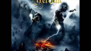 Derdian - Black Rose