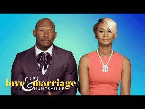Couples Share Their Story of Friendship   Love and Marriage: Huntsville   Oprah Winfrey Network