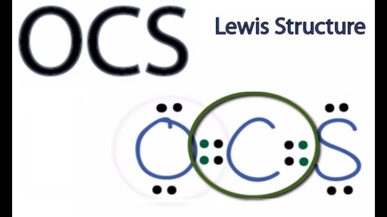 Write a lewis structure for each molecule bbr3 polar