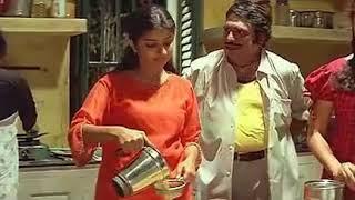 Swapnakoodu Malayalam Movie comedy