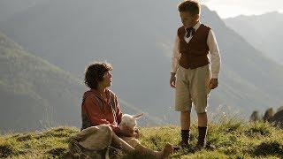 Little Mountain Boy (Aventure, 2015) - Film COMPLET en Français
