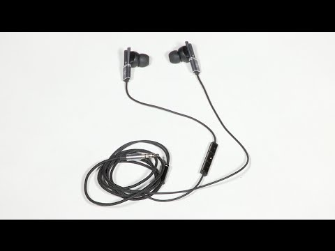 OnePlus Icons Earphones Review