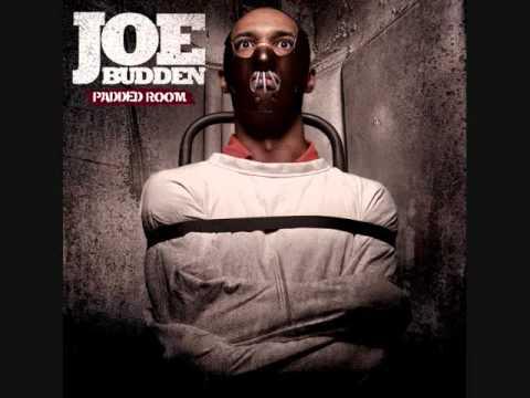 Joe Budden - Pray For Me