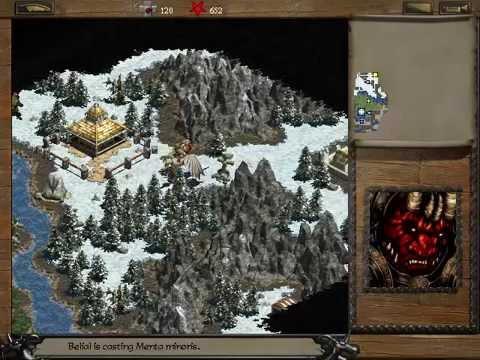 Disciples Sacred Lands: Dwarfs  