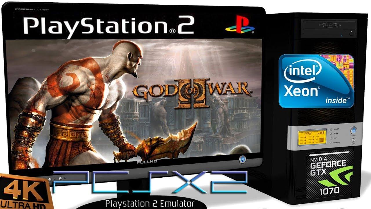 Pcsx2 1 5 0 full download | PCSX2 1 6 0 PlayStation 2 Emulator Crack