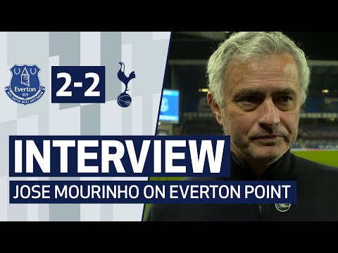 """The result is a fair result"" 