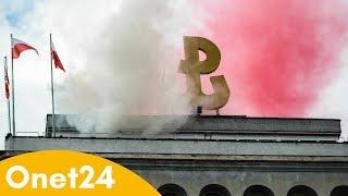 Rocznia Powstania Warszawskiego | Onet24