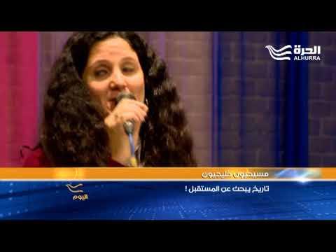 مسيحيو الخليج... تاريخ يبحث عن مستقبل  - 21:21-2018 / 2 / 14